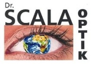 Dr. SCALA OPTIK